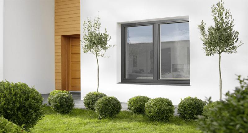 fabricant de v randa sur mesure dans le val d 39 oise. Black Bedroom Furniture Sets. Home Design Ideas